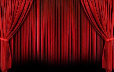 """""""Backstage"""": a school play about a school play, coming to CHS"""