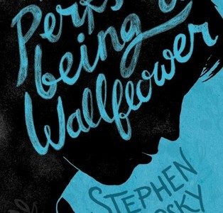 Perks of Being a Wallflower Book Review