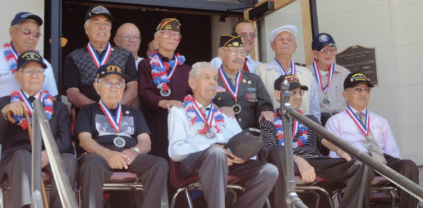 vets at museum2