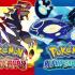 pokemon alpha