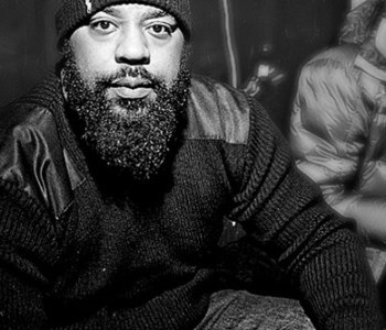 Remembering Sean Price, rapper, gone too soon