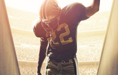 """""""Woodlawn"""": Football biopic film explores questions of faith, hope"""