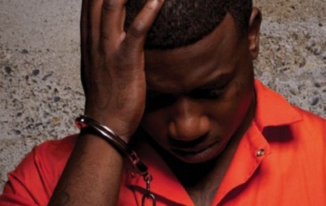 Rapper Gucci Mane's penitentiary release pushed back to 2017