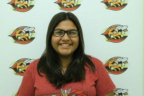 Jazmine Trujillo