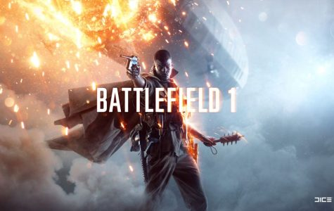 Battlefield One Beta set to release