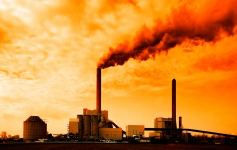 Climate Change: Who does it affect