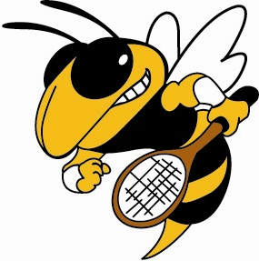 Girls Tennis Season Wrap Up