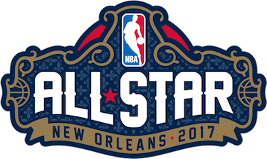 NBA All Star Weekend Ends with a Bang with a Star Studded Lineup