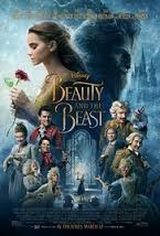 Disney expects Beauty and the Beast adaptation to be huge success