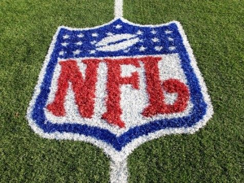 NFL Offseason comes out Hot with Major Moves