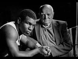 Remembering Cus D'Amato 32 years later