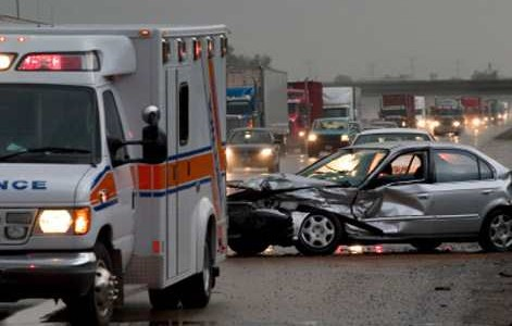 Becoming Aware of the Actions to Take When Witnessing a Car Accident