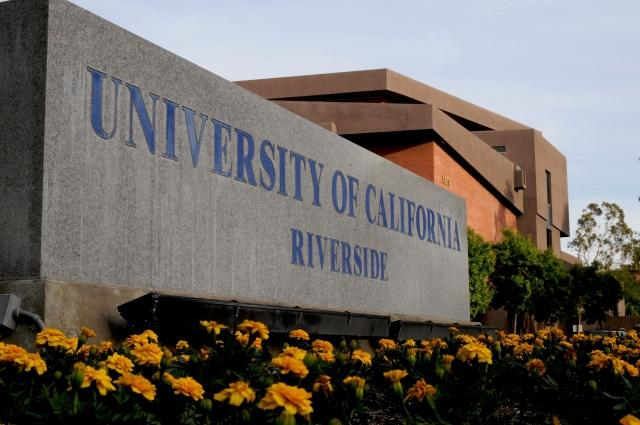 UCR Students Take a Stand Against Rising Tuition Costs