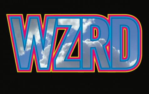 Kid Cudi Releases Alternative Rock Album, WZRD