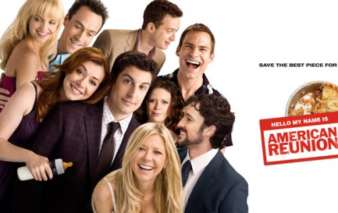 American Reunion Successfully Concludes a Cult Classic Series