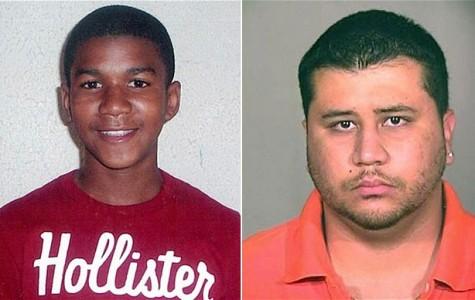 Media Speculation Overdramatizes Trayvon Martin Case