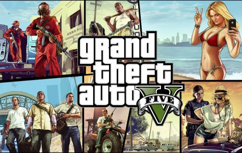 Grand Theft Auto 5: will it meet expectations?