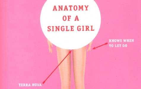 Book Review: Anatomy of a Single Girl