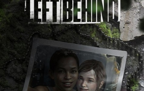 New Left Behind Game debuts for Playstation 3