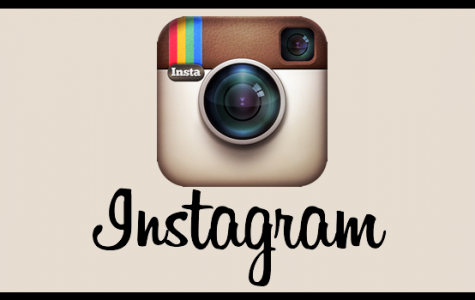 Is Instagram the APP for you?