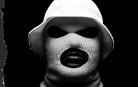 ScHoolboy Q Album Review