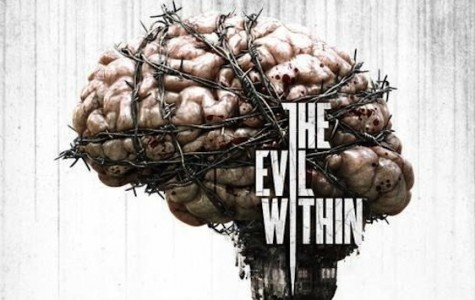 The Evil Within: new video game goes for the jugular
