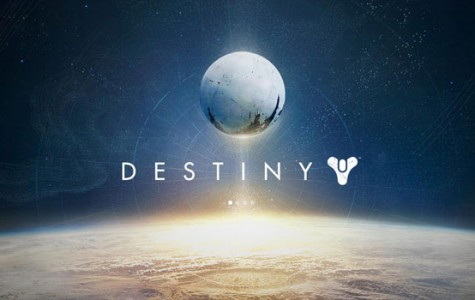 Destiny: XBox One gamers rejoice at new game