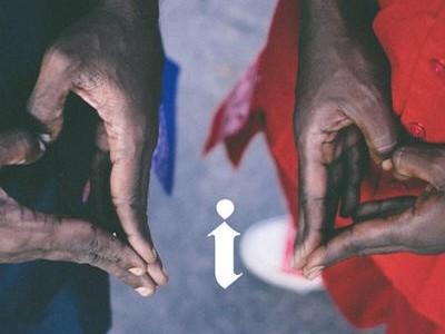 Kendrick Lamar's new single amazes