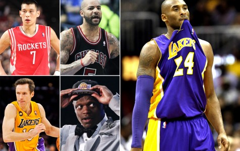Are the Lakers Done for the Year….Already?