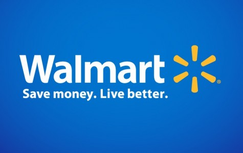 Wal-Mart: Destroyer of communities and small businesses