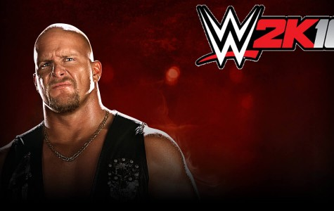 WWE blasts into 2016 with new vid extravaganza
