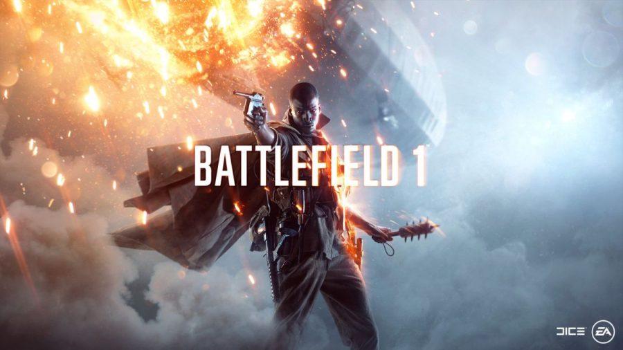 Battlefield One Beta set to release