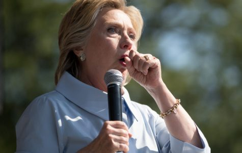 Is Hillary too sick to be president?