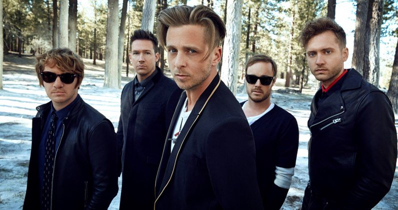 Onerepublic+has+touched+a+nerve+with+thier+song+%22Kids.%22