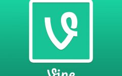 Popular app VINE to shut down