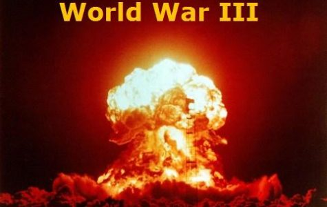 Are we headed for Armageddon?