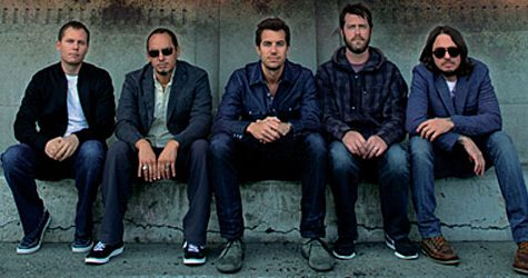 311 is the band to be listening to