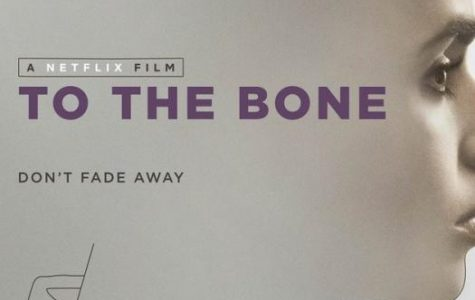 """Netflix original """"To the Bone"""" causes controversy for some viewers"""