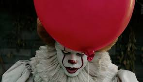 "1989 blockbuster hit ""IT"" returns to theaters scarier than ever"