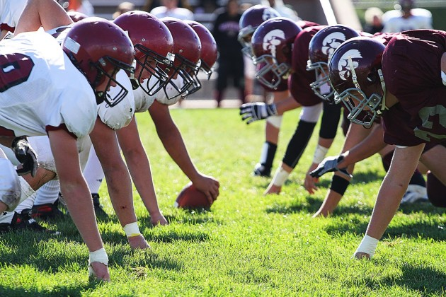 Colton+football+tops+JW+North+in+early+season+scrimmage