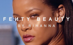 "More to come from Rihanna's ""Fenty Beauty"" Makeup Line"