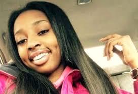 Woman found dead in freezer raises questions