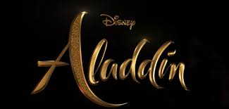Disney's reboot of Aladdin