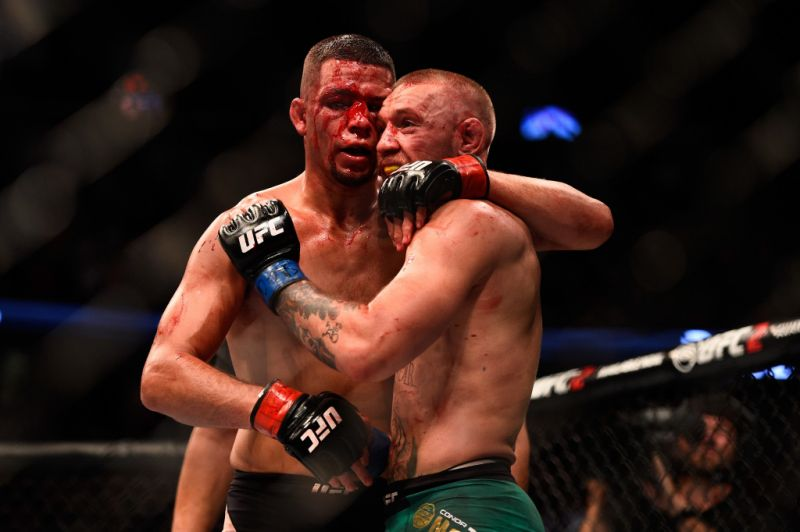 The+worst+injury+in+MMA+history
