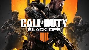 New Call of Duty: Black Ops 4 breaks digital sales