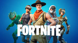 Parents sending kids to rehab because of their Fortnite addiction