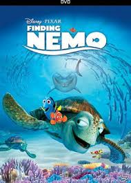 Finding Nemo remains a classic after 15 years