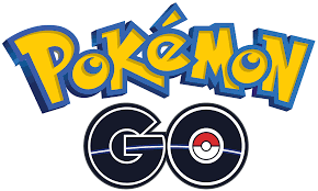 Pokemon Go game updates
