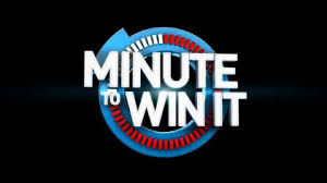 Minute to Win It remains a success as it moves to Netflix