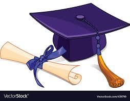 Student's plans after graduation